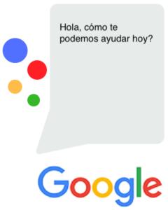 dialogflow google, google chatbot