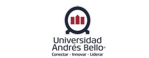 unab, universidad andres bello