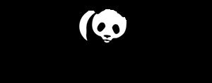 wwf, wwf logo
