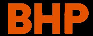 Bhp billiton logo, BHP Billiton