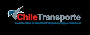 chiletransporte logo, chiletransporte