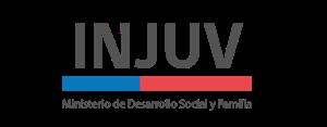 injuv, instituto nacional de la juventud