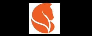grupo-genera-logo