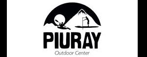 piuray