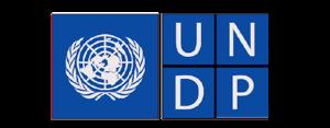 pnud, Programa de las Naciones Unidas para el Desarrollo