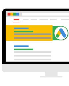 google ads, google ads espanya