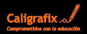 caligrafix empresa