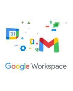 google workspace españa, google workspace