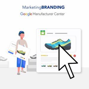 google manufacturer center españa, google manufacturer center