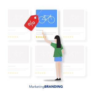 google shopping españa, google shopping
