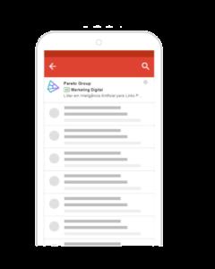 anuncios gmail, gmail ads