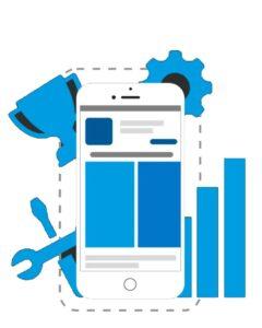 app store optimization, aso espainia
