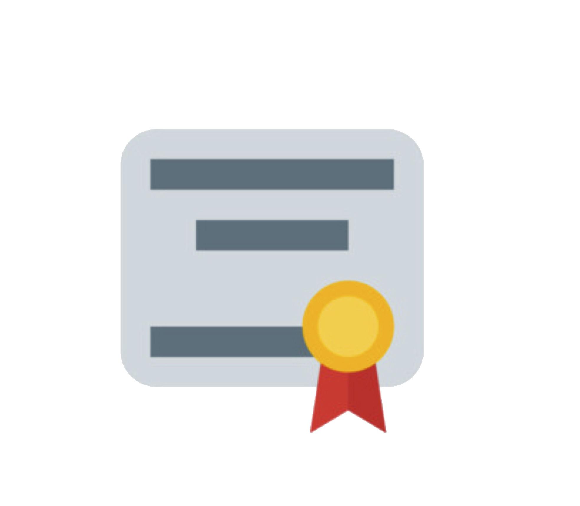 certificacions google, marketing branding espanya