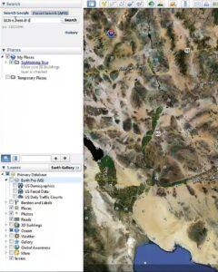 google earth engine, google earth sdk