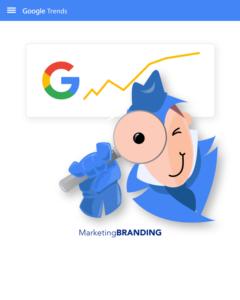 google trends espana, google trends
